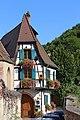 00 0389 Gebäude in Kaysersberg - Elsass.jpg