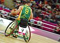 010912 - Tristan Knowles - 3b - 2012 Summer Paralympics (03).jpg