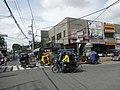 01468jfBarangays Malinao San Nicolas Tomas Cruz Avenues Pasig Cityfvf 05.jpg