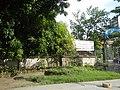 0173jfAsilo de San Vicente de Paul United Nations Avenuefvf 03.jpg