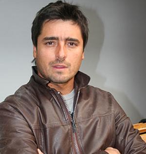 Jorge Zabaleta - Image: 01Jorge Zabaleta