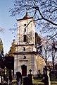 02-AltHlgsee-Dorfkirche.jpg