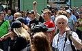 02018 0506-001 Rechtsradikale-Demonstranten bei der CzestochowaPride-Parade.jpg