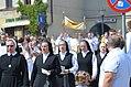02018 0830 Fronleichnamsprozession 2018 in Bielitz-Biala.jpg