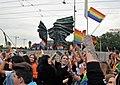 02019 0375 (3) KatowicePride-Parade.jpg