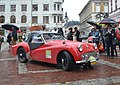 02019 1500 (2) Oldtimer Rally in the Beskids.jpg
