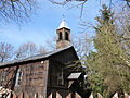 020313 Nativity of the Blessed Virgin Mary Church in Nowy Secymin - 05.jpg