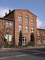 02170037 - Seelze - Riedel de Haen - Honeywell - 2005.jpg