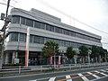 02514fujisawa-kita-post-office.jpg