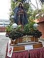 02883jfGood Friday processions Baliuag Augustine Parish Churchfvf 06.JPG