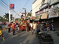 02918jfGood Friday processions Baliuag Augustine Parish Churchfvf 02.JPG