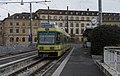 03.02.19 Neuchâtel Place Pury transN Be 4 4 501 (46306170224).jpg