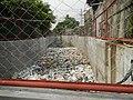 0317jfCaloocan City Rizal Avenue La Loma Cemetery Landmarksfvf 04.JPG