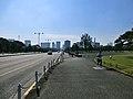 031 皇居 - panoramio.jpg