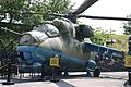 03 Red Mil Mi-24 V Hind Russian Airforce (7724155416).jpg