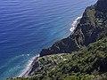 04-08-2019 Madeira Juli 2019 0141 (48905079867).jpg