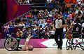 040912 - Michael Hartnett - 3b - 2012 Summer Paralympics (01).jpg