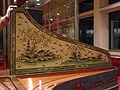 047 Museu de la Música, clavicèmbal de Christian Zell.jpg
