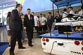 05.30 副總統出席「2017年台北國際電腦展」開幕儀式,在主辦單位陪同下參觀展區,實地了解資通訊產業發展趨勢及應用現況 (34850349091).jpg