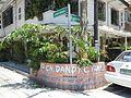 0581jfRizal Avenue Alfonso Mendoza Road Barangays Santa Cruz Manilafvf 03.jpg
