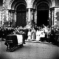 06.12.69 Obsèques de Didier Daurat (1969) - 53Fi2195.jpg