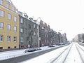 061. Berliner Straße 43-50.JPG