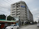 06185jfWCC Aeronautical & Technical Colleges North Manilafvf 15.jpg