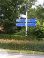 06190019wegwijzerdriedorp.png
