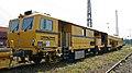 06197 Bf Oberhausen West Stopfmaschine.jpg