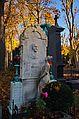 069 - Wien Zentralfriedhof 2015 (23204122246).jpg