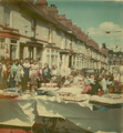 07-06-77-Silver-Jubilee-Street-Party-scan04.png