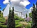 07-07-18-w51 Herslev kirke (Fredericia).jpg