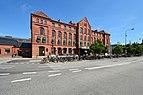 070 Malmö centralstation.JPG