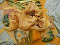 07170jfCuisine of Bulacan Kare-kare and Menudofvf 05.jpg