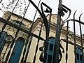 074 La Bombonera, Passeig 3 (la Garriga).JPG