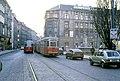 078L22020281 Jörgerstrasse - Elterleinplatz, Blick stadtauswärts, Strassenbahn Linie 43, Typ L 502.jpg
