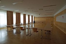 City Hotel Wien Mariahilferstra Ef Bf Bde