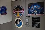 08.19 「同慶之旅」總統參訪美國國家航空暨太空總署(NASA)所屬詹森太空中心(Johnson Space Center) (44088898322).jpg
