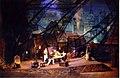 08 Д. Пуччини - Богема 2008 ХНАТОБ.jpg