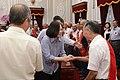 09.08 總統接見農田水利會會長暨106年「模範水利小組組長」代表,與代表們握手致意 (36700759100).jpg