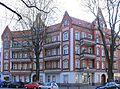 09012157 Berlin-Tegel, Medebacher Weg 14-16 001.jpg
