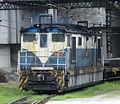 0903110429 NipponSteel D705 side.jpg