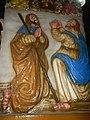 09074jfShrine of Saint Andrew Kim Santo Cristo Parish Church Bocaue Bulacanfvf 33.jpg