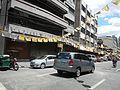 09368jfCity Rizal Avenue School Manila Streets Landmarksfvf 79.JPG