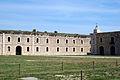 099 Castell de Figueres.JPG