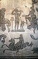 0 'Vénus et Cupidon' Pal. Massimo 2.JPG
