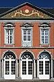 0 Abbaye St-Hubert 100410 (1d).JPG