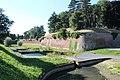 0 Le Quesnoy - Bastion Vert de la citadelle Vauban 1.jpg