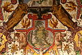 0 Plafond Sale Sistine - Salle des Archives pontificales (3).JPG