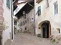 0 Tesero - Val di Fiemme - 02.jpg